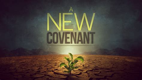 covenant church live stream