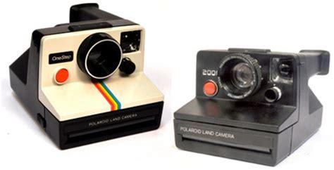 polaroid instant fashioned fashioned polaroid about