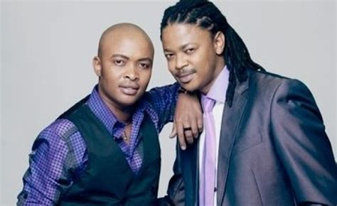 generations south african tv series south african soap opera to take two month hiatus