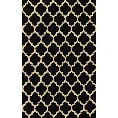 Black Area Rugs Target by Simple Morocco Area Rug Black Target Black And Rooms Morocco And Target