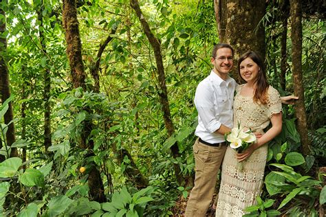 Costa Rica Wedding Photography   Costa Rica Wedding Video   Costa Rica Weddings   Marcelo Galli