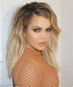 Khloe Hairstyles by Khloe Haircuts Hairstyle 2013