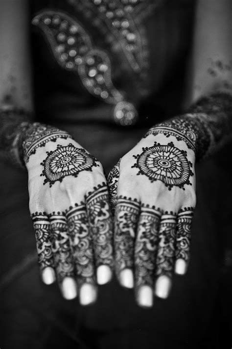 henna tattoo mandeville la 268 best images about henna tattoos on