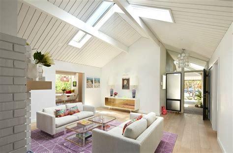 moderne inneneinrichtung wohnzimmer wohnzimmer renovieren 100 unikale ideen archzine net