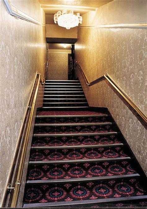 Johnsonite Rubber Flooring Middlefield Ohio by Johnsonite 174 Commerical Flooring Brand Review