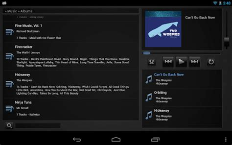 wmp apk app media player remote itunes wmp apk for kindle android apk apps for