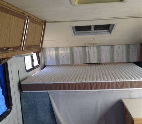toyota inland empire 1991 toyota odyssey motorhome for sale in inland empire ca
