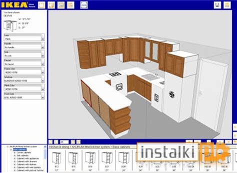 ikea home planner hr ikea home planner kitchen 2009 1 9 9 1 download