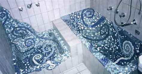 mosaik bad badezimmer badezimmer ideen mosaik badezimmer ideen