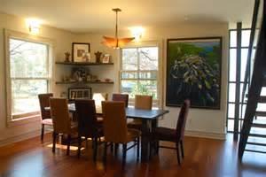 Decorating Ideas For A Living Room Corner 10 Ideias De Decora 231 227 O Para Um Cantinho Vazio Da Sua Casa