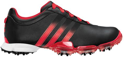 adidas signature paula 2 0 golf shoes discount prices for golf equipment