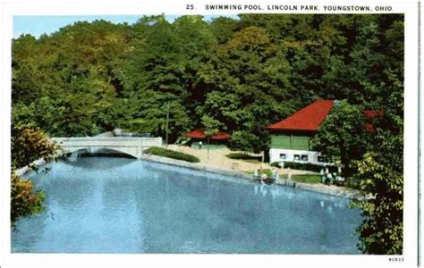lincoln park swimming pool pin by emily slaven on in the neighborhood