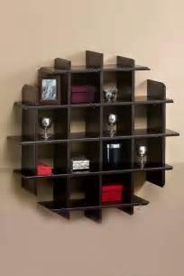 wall shelves design rustic wood wall shelves rustic wall art decor tops