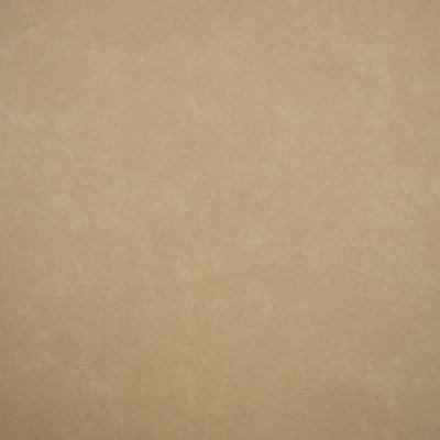 sheepskin upholstery fabric porcini chenille upholstery fabric palazzo 2746 modelli