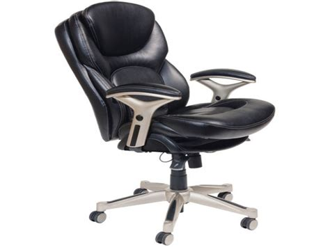 costco armchair 20 best of costco computer chairs