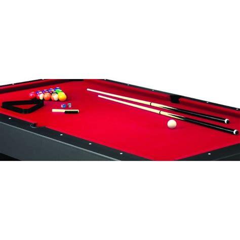 mizerak 8 ft donovan ii slatron billiard table pool mosconi billiard table mizerak donovan ii p5223w2 8 foot