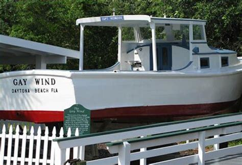 fishing boat jobs in ta florida 20 of the funniest boat name fails ever