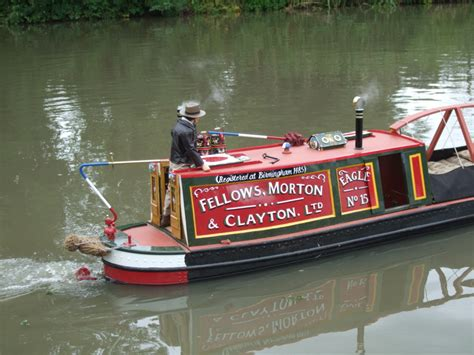 billy easy wooden narrowboat plans wood plans  uk ca
