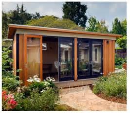 Contemporary Tiny Houses Tiny Tiny Tiny Houses The Wallflower