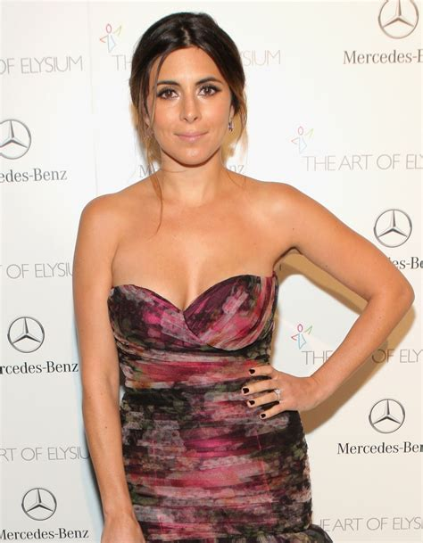 jamie lynn sigler here to heaven the women of entourage where are they now worldation