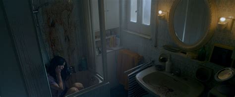 bathtub film 10 horror movies to watch in 2015 ign