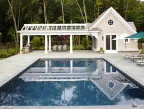 Pool House Plans Ideas pool houses small pools cabana ideas pool ideas pool house plans pool