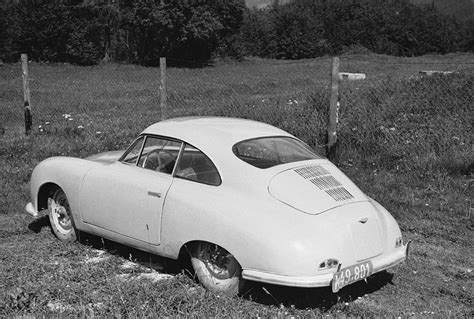 porsche gmund porsche 356a on pinterest porsche 356 porsche and coupe