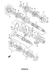 suzuki rm 250 engine diagram suzuki get free image about wiring diagram