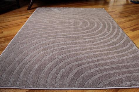 Contemporary Area Rugs 9000 Beige Polyester 5x7 8x10 Area Rug Modern Contemporary Carpet Ebay