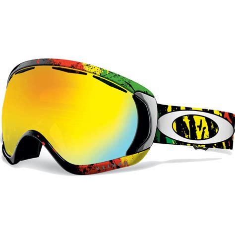cheap motocross goggles cheap oakley mx goggles oakley www panaust com au