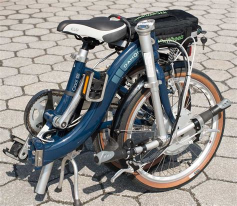 best electric bicycle kit bionx and dahon the best electric bike conversion kit html
