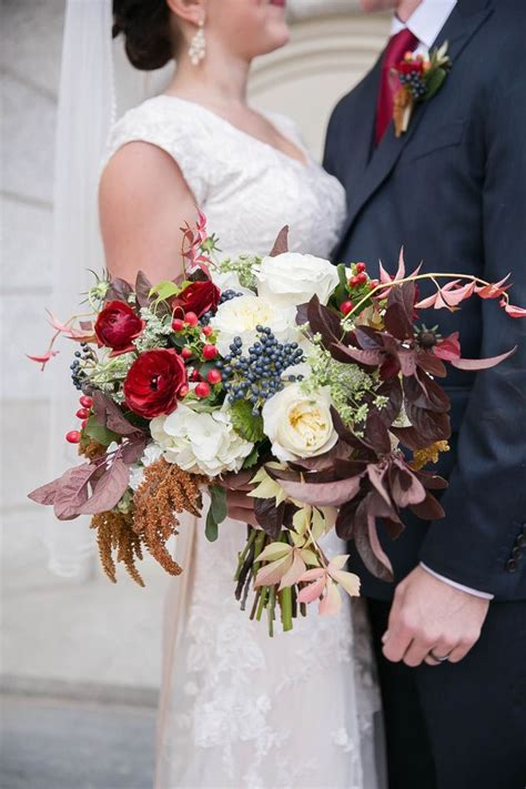 514 best images about Mixed Flower Bouquets on Pinterest