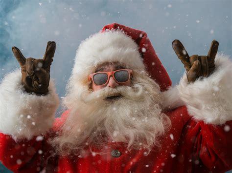 imagenes de navidad rock frases de navidad graciosas frases citas im 225 genes