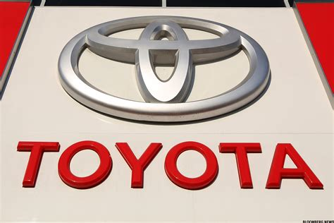 Toyota Sign Selling Trucks Overtime For Some N A
