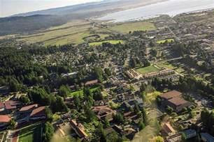 Hsu Housing humboldt state university study in the usa arcata ca
