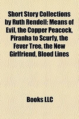 the fallen curtain ruth rendell short story collections by ruth rendell