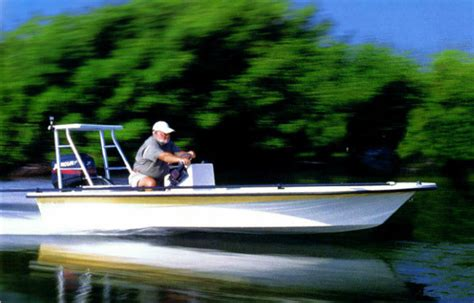 types of boats skiff research 2014 mitzi skiffs 15 tender on iboats