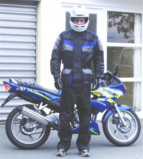 motorbike gear file motorbike safety gear jpg wikimedia commons