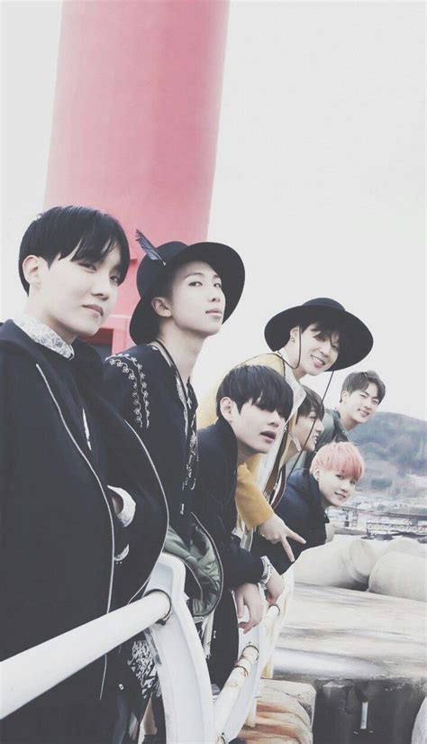 bts group wallpaper 124 best wallpapers images on pinterest backgrounds