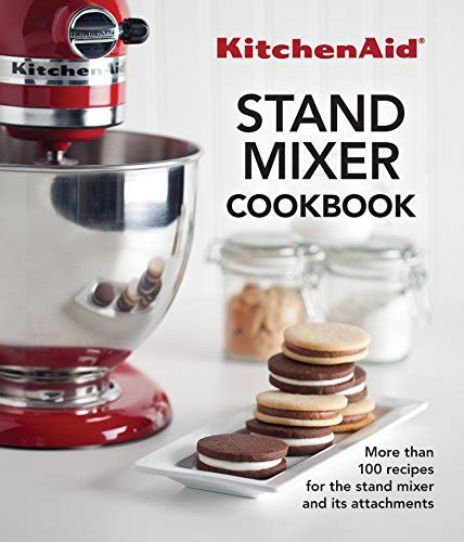 compare price to kitchenaid stand mixer book tragerlaw biz