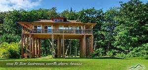 kauai homes for shore 2 bedroom