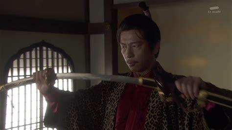nobunaga no chef nobunaga no chef ep 01 review j everything