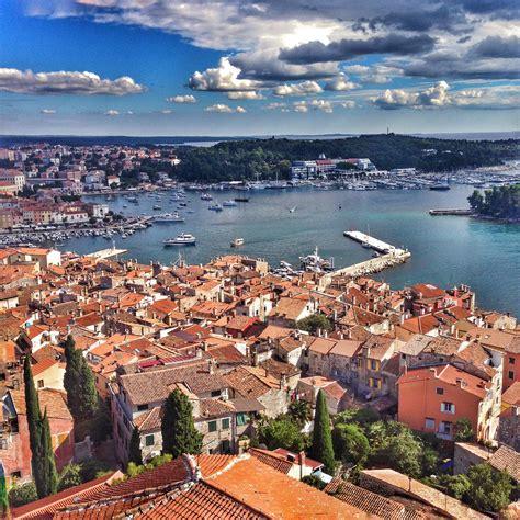 visiting croatia in september visit croatia a travel guide