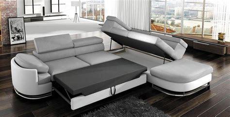 sofa beds aberdeen corner sofa bed aberdeen furniture