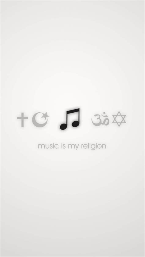 iphone background wallpaper quotes music religion quotes iphone wallpaper