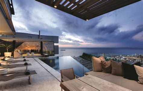 Small Home Business For Sale South Africa 5 Most Expensive Homes For Sale In Cape Town