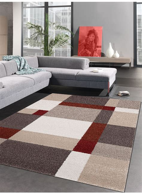 Tapis Beige Salon by Tapis Salon Bokoda Beige