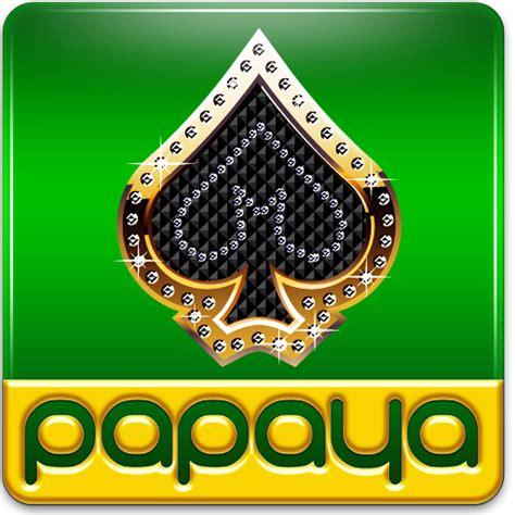 papaya mobile papaya live blackjack au appstore for android