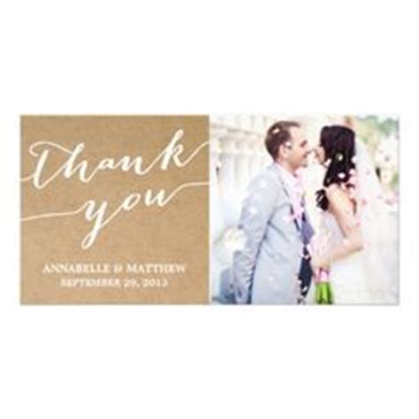 Thank You Cards Template Wedding Back by 1000 Images About Thank You Cards On Thank