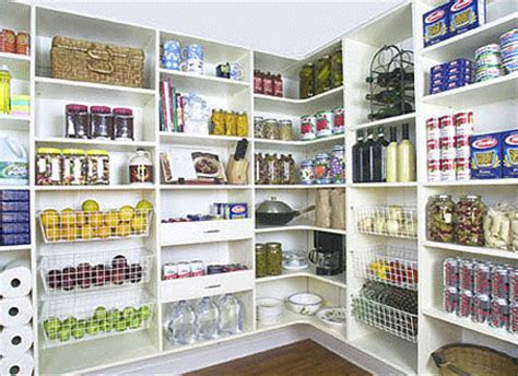 Walk In Pantry Organization by Large Walk In Pantry Photos Studio Design Gallery